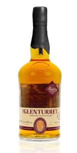 GlenturretSherry