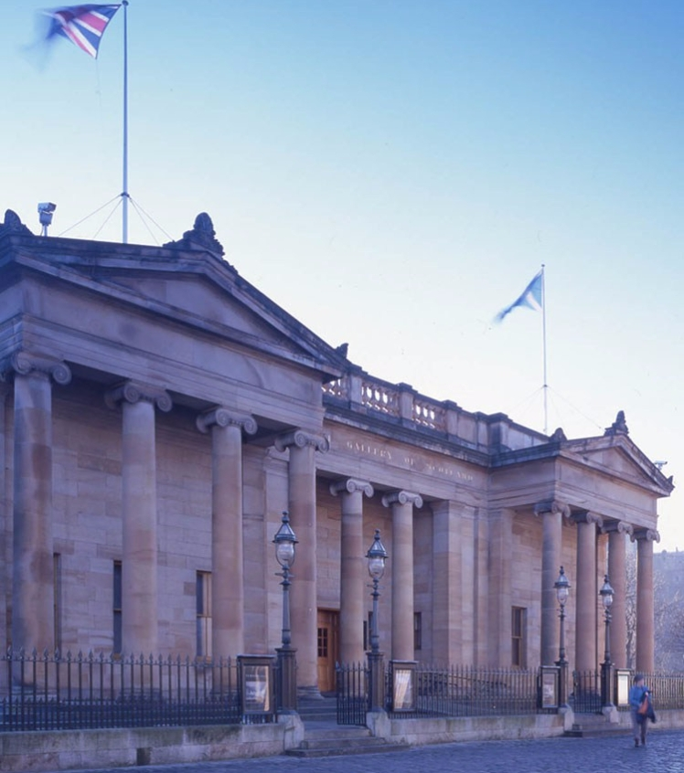 uve__0000_ng-exterior-scottish-national-gallery