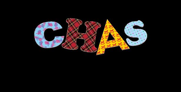 CHAS_LOGO_3_PTS
