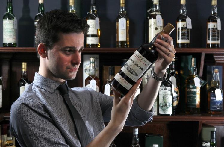 TF16438 McTears Whisky sale